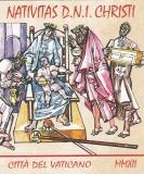 V-Mi.-Nr. 1753/54 MH oo