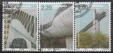 L-Mi.-Nr. 1949/51 oo