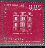 L-Mi.-Nr. 1955 oo