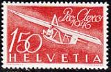 CH - Mi.-Nr. 470 **