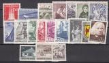 Österreich - Jahrgang 1961 **