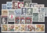 Österreich - Jahrgang 1968 **