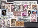 Österreich - Jahrgang 1971 **