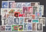 Österreich - Jahrgang 1974 **