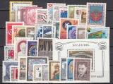 Österreich - Jahrgang 1983 **