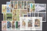 Liechtenstein - Jahrgang 2004 **