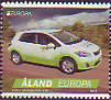 CEPT - Aland 2013 **
