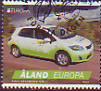Cept - Aland 2013 oo