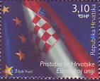 ML - Kroatien 2013 **
