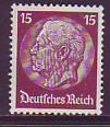 Deutsches Reich Mi.-Nr. 488 **
