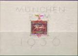 Deutsches Reich Mi.-Nr. Block 10 **