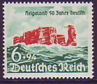 Deutsches Reich Mi.-Nr. 750 **