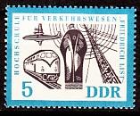 DDR Mi.-Nr. 916 **