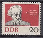 DDR Mi.-Nr. 925 **