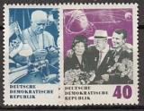 DDR Mi.-Nr. 1020/1 **