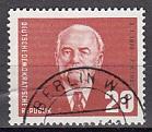 DDR Mi.-Nr. 807 oo