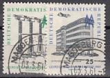 DDR Mi.-Nr. 813/4 oo