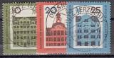 DDR Mi.-Nr. 873/5 oo