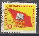 DDR Mi.-Nr. 941 oo