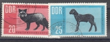 DDR Mi.-Nr. 945/6 oo