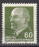 DDR Mi.-Nr. 1080 oo