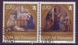 V-Mi.-Nr. 1792/93 oo