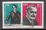 DDR Mi.-Nr. 893/94 oo