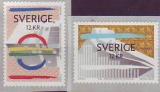 ML - Schweden 2014 **