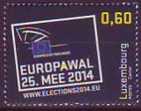 ML - Luxemburg 2014 **