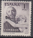 Spanien Mi.-Nr. 973 **