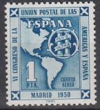 Spanien Mi.-Nr. 988 **