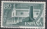 Spanien Mi.-Nr. 1096 **