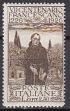 Italien Mi.-Nr. 239 **
