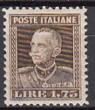 Italien Mi.-Nr. 264 A **