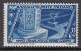 Italien Mi.-Nr. 421 **