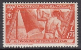Italien Mi.-Nr. 427 **
