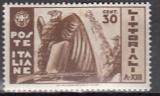 Italien Mi.-Nr. 521 **