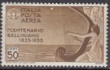 Italien Mi.-Nr. 539 **