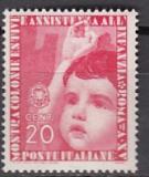 Italien Mi.-Nr. 561 **