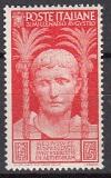 Italien Mi.-Nr. 582 **