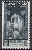 Italien Mi.-Nr. 585 **