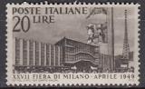 Italien Mi.-Nr. 771 **