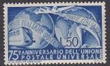 Italien Mi.-Nr. 772 **