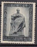Italien Mi.-Nr. 777 **