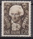 Italien Mi.-Nr. 778 **