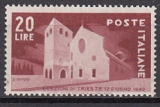 Italien Mi.-Nr. 779 **