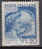 Italien Mi.-Nr. 786 **