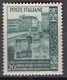 Italien Mi.-Nr. 787 **