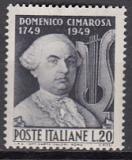 Italien Mi.-Nr. 788 **