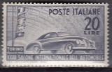 Italien Mi.-Nr. 790 **